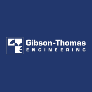 gibson-engineering_final