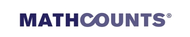 MATHCOUNTS Logo