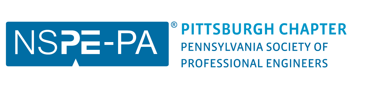 PSPE Pittsburgh Chapter